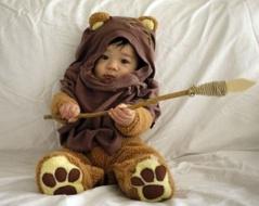 adorable_geek