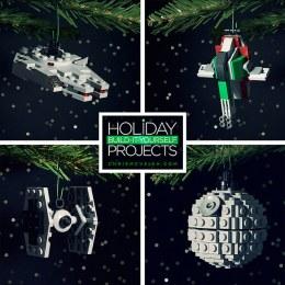 lego-ornaments-1