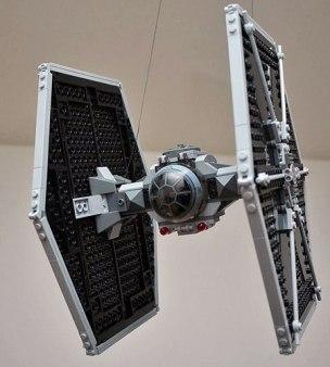 lego_star_wars_tie_fighter (1)