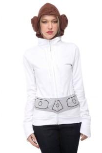 leia-hoodie-500x749