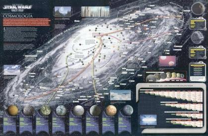 mapa_galaxia2