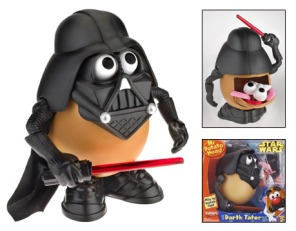 mr-potato-star-wars