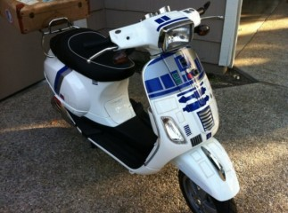 r2-scooter-01-590x440