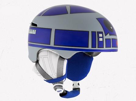 r2_d2_helmet