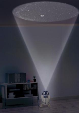 R2D2-planetarium