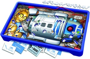 r2d2_operation