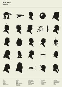 star-wars-alphabet