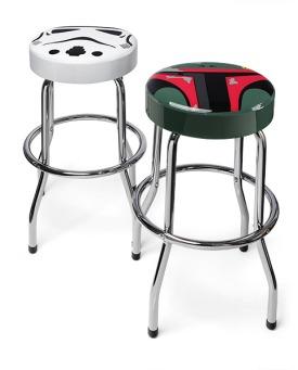 star-wars-bar-stools