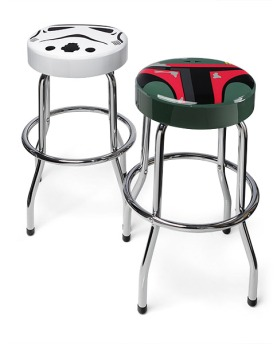 star-wars-bar-stools