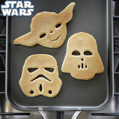 Star-Wars-Heroes-Villains-Pancake-Molds