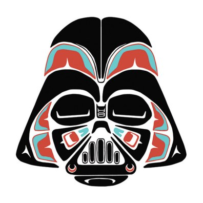 star-wars-indian-art-1