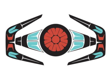 star-wars-indian-art-4
