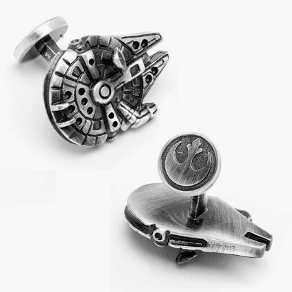 Star-Wars-Palladium-Millennium-Falcon-Cufflinks