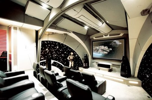 star-wars-room-1