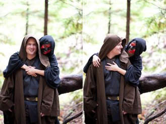 Star-Wars-theme-engagement-photo-shoot5-thumb-450x336