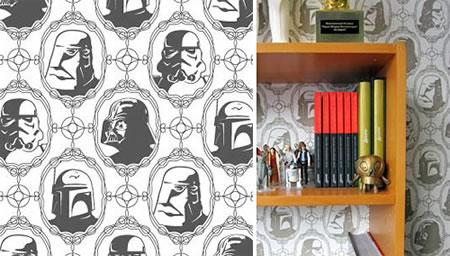 Star-Wars-themed-wallpaper-1