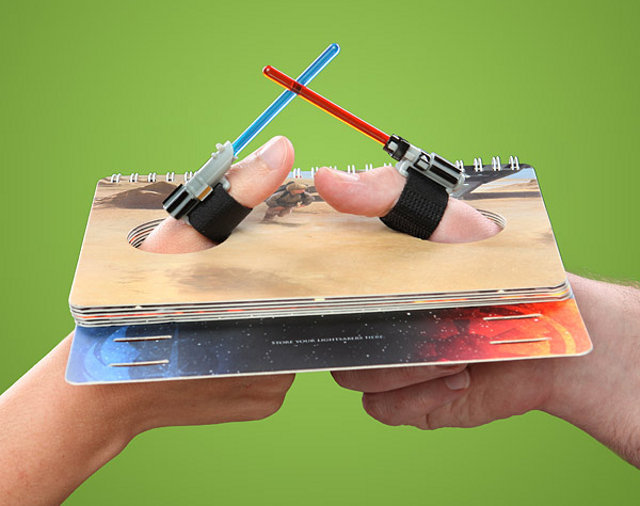 star-wars-thumb-wrestling-1
