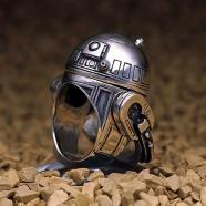 Star-Wars-Wedding-Rings