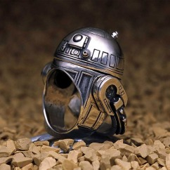 Star-Wars-Wedding-Rings