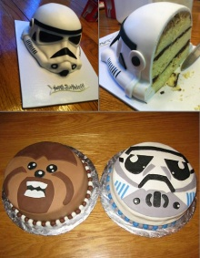 star_wars_sweets