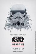 starwars_posters