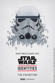 starwars_posters