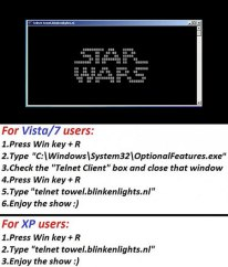 starwarswindows