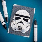 stormtrooper-lego-portrait