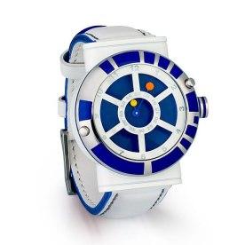 sw-watch-1