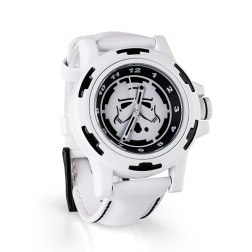 sw-watch-3