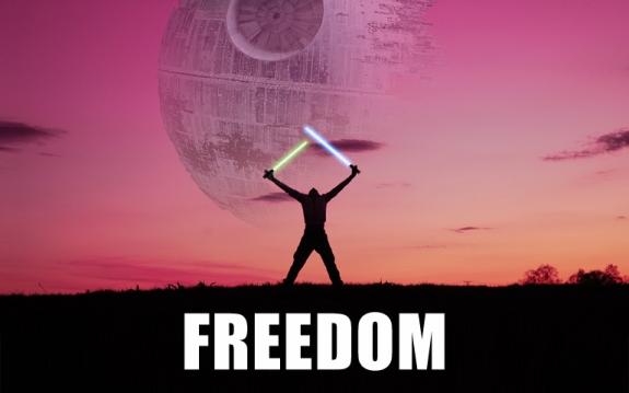 swtor-freedom