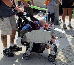 the-empire-strikes-baby-1