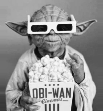thechive-tapiture-best-sunday-yoda