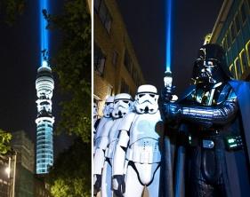 tower_saber