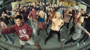 big_bang_theory_flash_mob