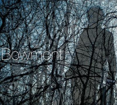 Bowmont