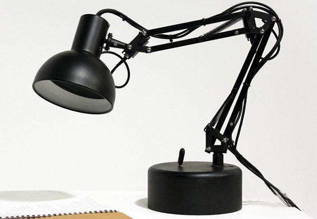 real-life-pixar-lamp