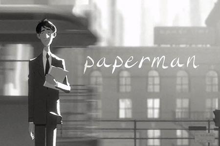 disney-paperman