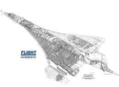 Aerospatiale-BAC-Concorde