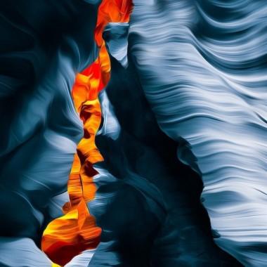 Canyon-Photography11-640x960