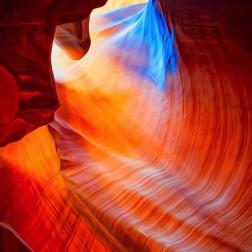 Canyon-Photography3-640x960