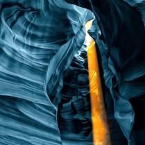 Canyon-Photography4-640x962
