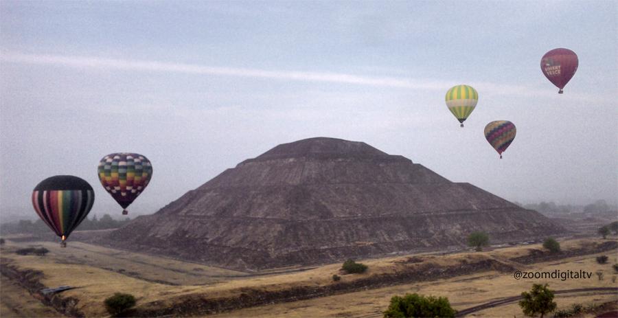 teotihuacan cybershot 14