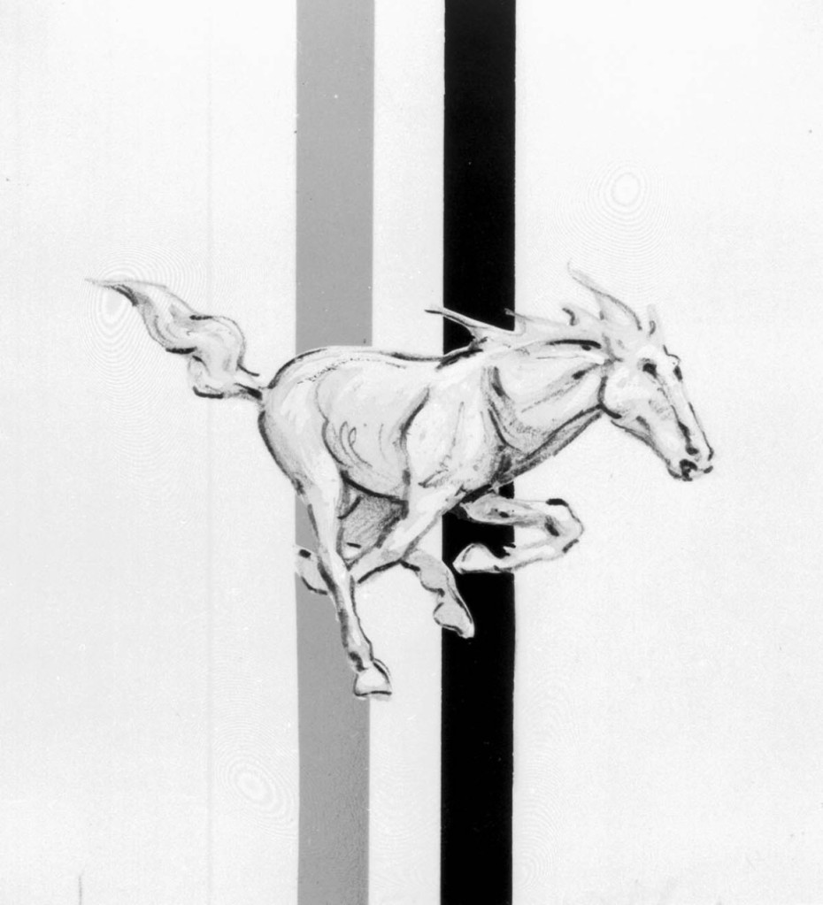 1_1961_mustang_I_logo_drawing_(ar-74-14833)