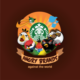 angry-brands