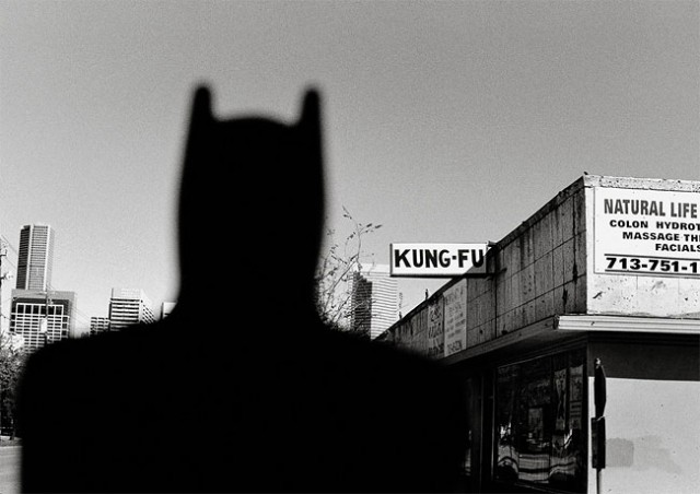 Batman-Adventures-in-Texas10-640x452