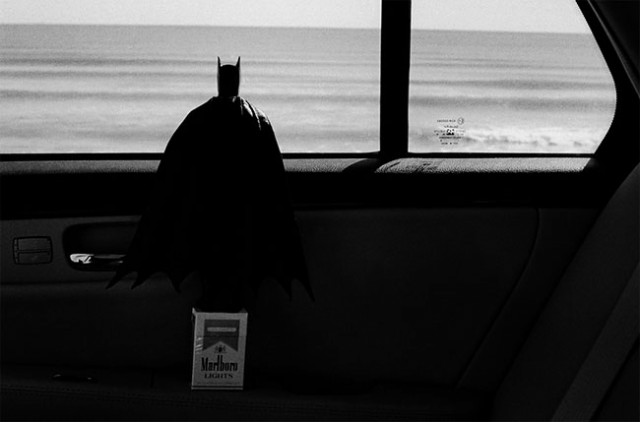 Batman-Adventures-in-Texas13-640x422