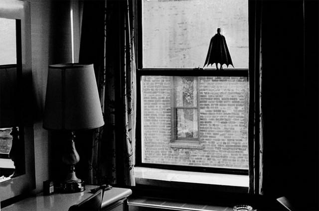 Batman-Adventures-in-Texas14-640x424