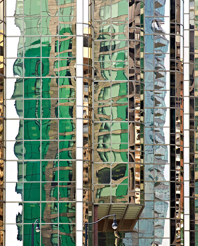 cityreflection-16