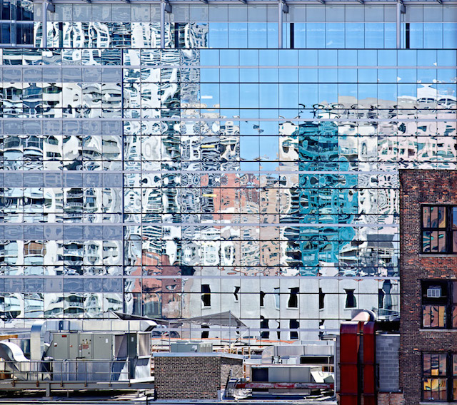 cityreflection-27